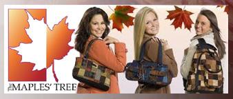 Donna Sharp Handbags