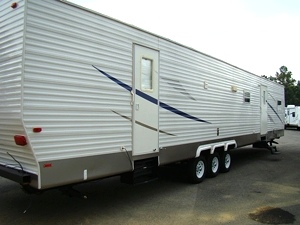 rv parts 2009 luxury by design park model for sale rvs campers