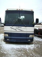 USED 1999 MONACO DIPLOMAT RV MOTORHOME PARTS FOR SALE