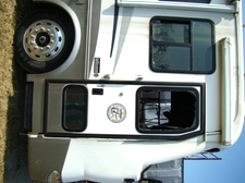 2003 ALLEGRO PHAETON MOTOHOME PARTS FOR SALE - USED TIFFIN RV PARTS