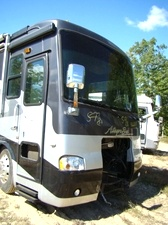 2005 ALLEGRO BUS PARTS USED FOR SALE RV SALVAGE SURPLUS