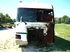 USED ALLEGRO BUS PARTS FOR SALE 2001 ALLEGRO BUS BY TIFFIN RV SALVAGE PARTS