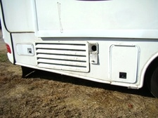 2002 Alfa Motorhome Parts Alfa See Ya Used rv parts for sale