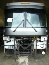 2003 ALPINE WESTERN RV PARTS FOR SALE - USED MOTORHOME RV REPAIR PARTS FOR SALE.