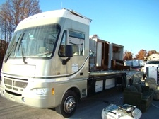 2004 SOUTHWIND 32V BY FLEETWOOD PARTS-SELL WHOLE OR PART OUT