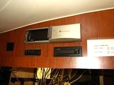 1997 PREVOST XL 45. USED PREVOST PARTS FOR SALE BY VISONE AUTO MART & RV'S