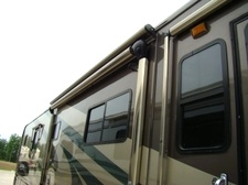 CAREFREE OF COLORADO AWNING FOR SALE - RV AWNINGS 