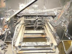 2004 CHEETA SAFARI BY MONACO USED PARTS FOR SALE - RV SALVAGE
