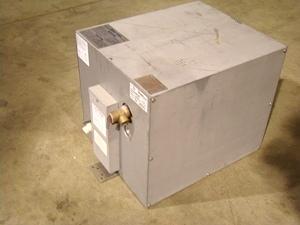 Rv Parts Webasto Dbw 2010 Coolant Heater System For Sale