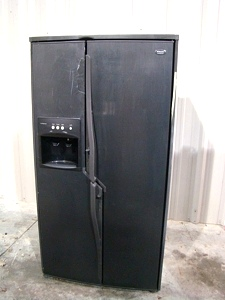DOMETIC MODEL NDA1402 RV / MOTORHOME REFRIGERATOR FOR SALE