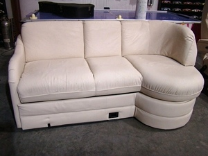 Rv Parts Used Rv Furniture For Sale Flexsteel Used Rv Parts Repair And Accessories Flex Steel