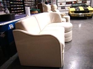 used rv furniture for sale flexsteel
