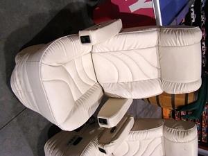 Rv Parts Used Rv Furniture For Sale Flexsteel Used Rv