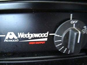 USED WINNEBAGO PARTS FOR SALE USED 1993 WINNEBAGO VECTRA MOTORHOME PARTS