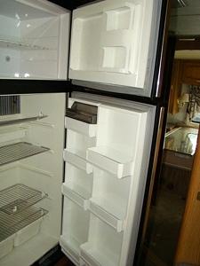 Appliances Ky Rv Parts