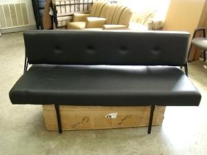 Rv Flip Sofa Thesofa