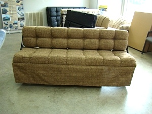 rv parts travel trailer rv furniture for sale flip sofa used rv parts repair and accessories. Black Bedroom Furniture Sets. Home Design Ideas