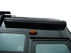2009 ALLEGRO BUS PARTS FOR SALE - RV SALVAGE PARTS VISONE