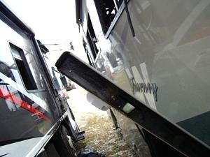 2005 WINNEBAGO JOURNEY MOTORHOME PARTS USED FOR SALE