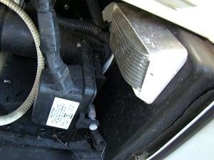 2003 ALFA SEE YA PART FOR SALE MOTORHOME - RV - USED PARTS