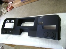 PREVOST H3 45 - XL2 DASH PARTS FOR SALE VISONE RV 606-843-9889
