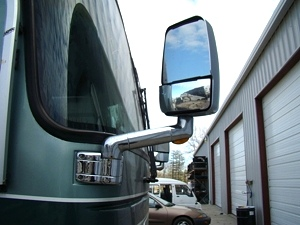 USED RV PARTS 2001 MONACO WINDSOR MOTORHOME PARTS FOR SALE