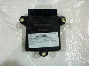 Used Allison ECU p/n 29545536 Model 3000MH