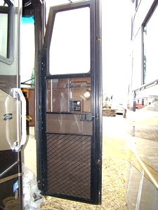 MONACO SALVAGE RV PARTS FOR SALE 2003 MONACO DYNASTY - PARTING OUT - VISONERV