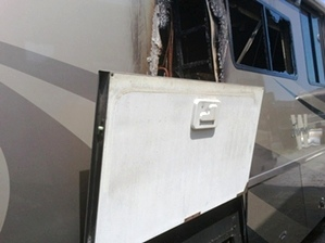 2005 WINNEBAGO JOURNEY RV PARTS FOR SALE CALL VISONE RV