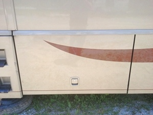 2006 WINNEBAGO SUNCRUISER PARTS FOR SALE  RV SALVAGE / VISONE RV