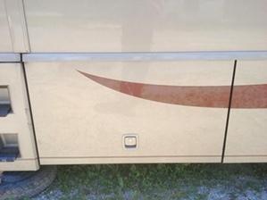 2006 WINNEBAGO SUNCRUISER PARTS FOR SALE  RV SALVAGE / VISONE RV