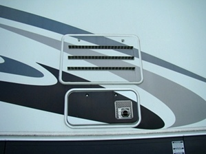 2004 MONACO MONARCH PARTS RV  / USED MOTORHOME PART FOR SALE