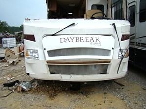 2007 DAMAN DAYBREAK USED MOTORHOME SALVAGE PARTS