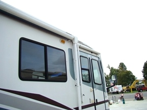 RV SALVAGE PARTS 2000 HOLIDAY RAMBLER ENDEAVOR PART FOR SALE