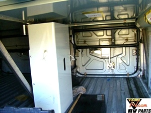 2011 MCI PASSENGER BUS FOR SALE USED BUS PARTS FOR SALE