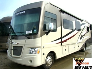 2015 COACHMEN MIRAGE USED PARTS FOR SALE