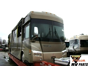 USED 2006 WINNEBAGO TOUR PARTS FOR SALE