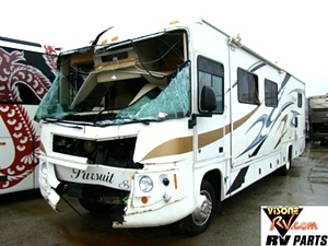 2006 GEORGIE BOY PURSUIT USED PARTS FOR SALE