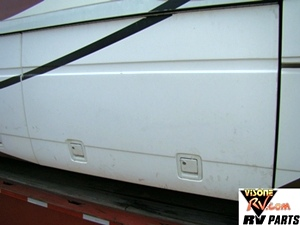 2003 NATIONAL TROPICAL RV PARTS FOR SALE / VISONE RV SALVAGE