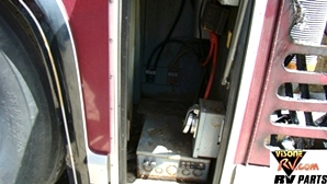1991 NEWELL USED PARTS FOR SALE