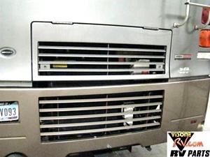 RV PARTS - 2004 Winnebago Itasca Meridian Motorhome Parts
