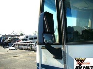 2003 WINNEBAGO BRAVE USED PARTS FOR SALE