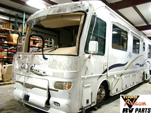 Used RV Parts Repair and Accessories