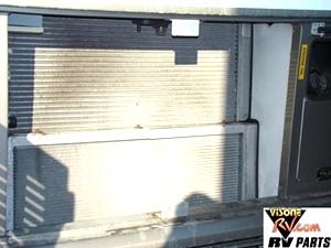 2002 MONACO DIPLOMAT PARTS AT VISONE RV