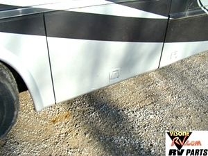 2006 NEWMAR VENTANA PARTS - USED MOTORHOME SALVAGE VISONE RV