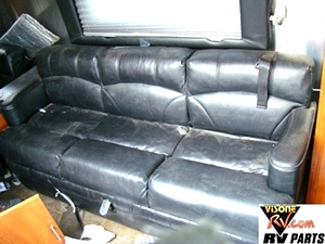 2005 AIRSTREAM SKYDECK PARTS FOR SALE - USED AIRSTREAM MOTORHOME PARTS DEALER