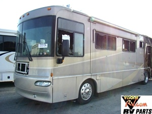 ITASCA MERIDIAN MOTORHOME PARTS USED SALVAGE 2004