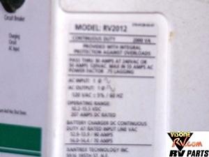 MONACO PARTS AND SERVICE 2004 MONACO WINDSOR RV PARTS FOR SALE
