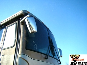 2006 NEWMAR DUTCH STAR PARTS / MOTORHOME SALVAGE YARD