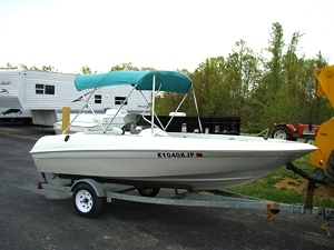 i need owners manual for 1996 sugar sand mirage ss boat